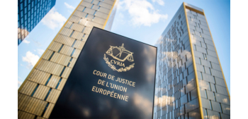 dunahemp_european_court